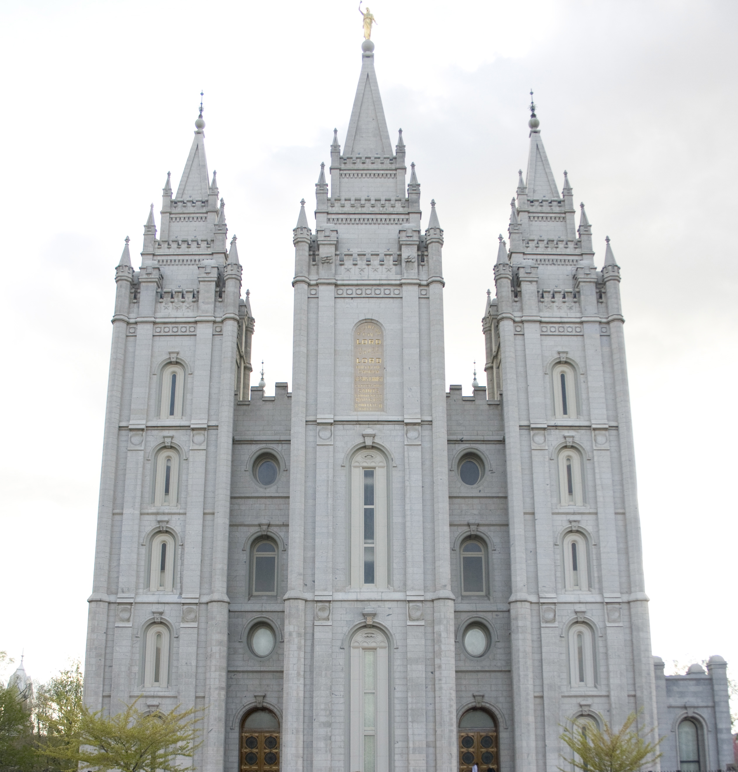 Mormonmomblog Page 2 All About Being A Progressive Mormon Mom